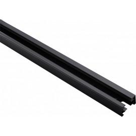 Profile Track 2 Metre Black 9452 - Nowodvorski - system szynowy