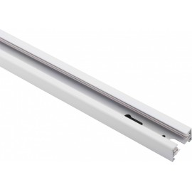Profile Track 2 Metre White 9451 - Nowodvorski - system szynowy
