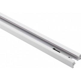 Profile Track 1 Metre White 9450 - Nowodvorski - system szynowy