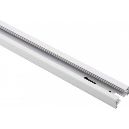 Profile Track 1 Metre White 9450 - Nowodvorski - system szynowy - 9450 - tanio - promocja - sklep