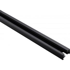 Profile Track 1 Metre Black 9448 - Nowodvorski - system szynowy