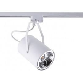 Profile Bit Plus White 9020 - Nowodvorski - system szynowy