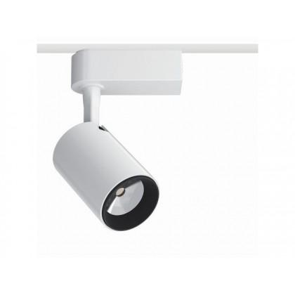 Profile Iris Led 7W White 8995 - Nowodvorski - system szynowy - 8995 - tanio - promocja - sklep