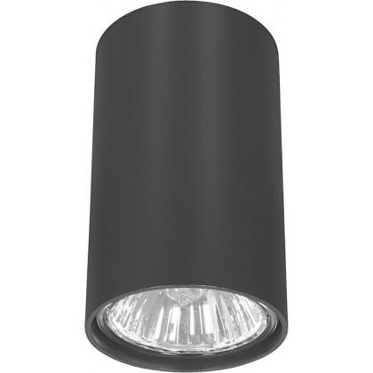 Eye Graphite S 5256 - Nowodvorski - plafon nowoczesny - 5256 - tanio - promocja - sklep