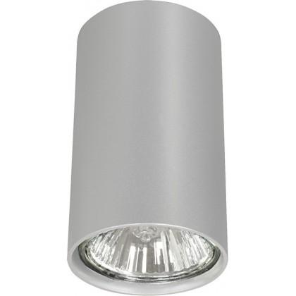Eye Silver S 5257 - Nowodvorski - plafon nowoczesny - 5257 - tanio - promocja - sklep