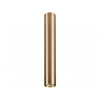 Eye Brass L 8913 - Nowodvorski - plafon nowoczesny - 8913 - tanio - promocja - sklep