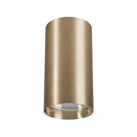Eye Brass S 8911 - Nowodvorski - plafon nowoczesny