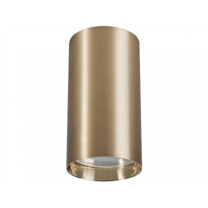 Eye Brass S 8911 - Nowodvorski - plafon nowoczesny - 8911 - tanio - promocja - sklep