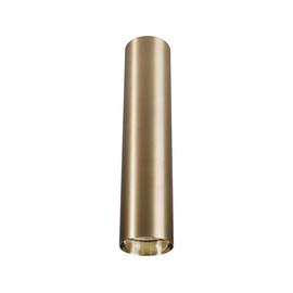Eye Brass M 8912 - Nowodvorski - plafon nowoczesny