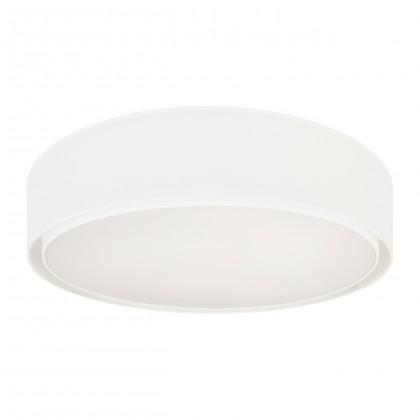 Mist White ⌀78 8944 - Nowodvorski - plafon nowoczesny - 8944 - tanio - promocja - sklep