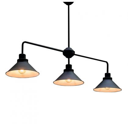 Craft Black-White Iii 9150 - Nowodvorski - plafon nowoczesny - 9150 - tanio - promocja - sklep