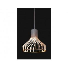 Bio S 9847 - Nowodvorski - lampa wisząca nowoczesna