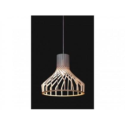 Bio S 9847 - Nowodvorski - lampa wisząca nowoczesna - 9847 - tanio - promocja - sklep
