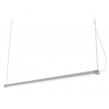 H Led White 8908 - Nowodvorski - lampa wisząca nowoczesna - 8908 - tanio - promocja - sklep