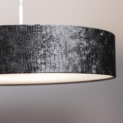 Croco ⌀65 8948 - Nowodvorski - lampa wisząca nowoczesna Nowodvorski 8948 online