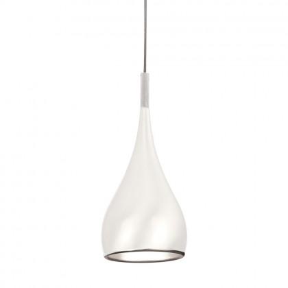 Spell - Azzardo - lampa wisząca - - tanio - promocja - sklep