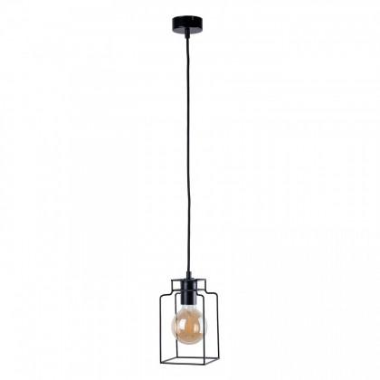 Fiord 9668 - Nowodvorski - lampa wisząca nowoczesna - 9668 - tanio - promocja - sklep