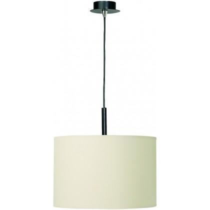 Alice Ecru M 3458 - Nowodvorski - lampa wisząca nowoczesna - 3458 - tanio - promocja - sklep