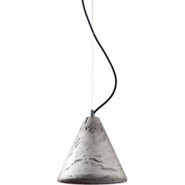 Volcano 6853 - Nowodvorski - lampa wisząca nowoczesna