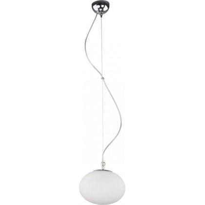 Nuage S I 7024 - Nowodvorski - lampa wisząca nowoczesna - 7024 - tanio - promocja - sklep