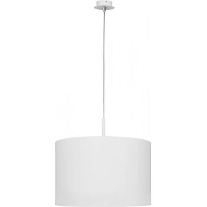 Alice White L 5384 - Nowodvorski - lampa wisząca nowoczesna - 5384 - tanio - promocja - sklep