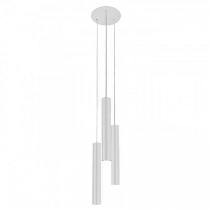 Eye White Iii 8916 - Nowodvorski - lampa wisząca nowoczesna - 8916 - tanio - promocja - sklep