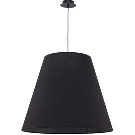 Moss 9737 - Nowodvorski - lampa wisząca nowoczesna