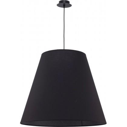 Moss 9737 - Nowodvorski - lampa wisząca nowoczesna - 9737 - tanio - promocja - sklep