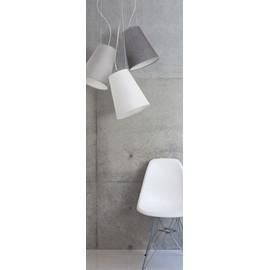Retto C Iii 6820 - Nowodvorski - lampa wisząca nowoczesna
