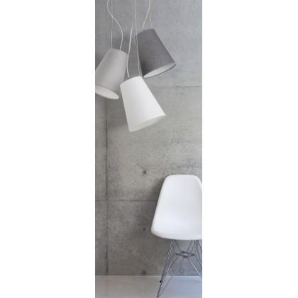 Retto C Iii 6820 - Nowodvorski - lampa wisząca nowoczesna - 6820 - tanio - promocja - sklep