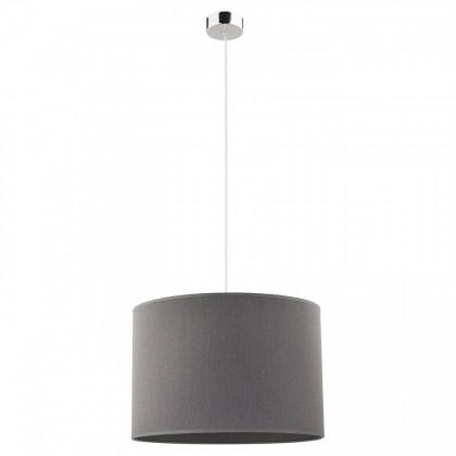 Hotel Grey I 9298 - Nowodvorski - lampa wisząca nowoczesna - 9298 - tanio - promocja - sklep