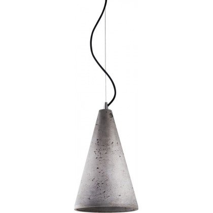 Volcano 6852 - Nowodvorski - lampa wisząca nowoczesna - 6852 - tanio - promocja - sklep