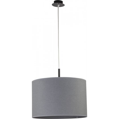 Alice Gray L 6816 - Nowodvorski - lampa wisząca nowoczesna - 6816 - tanio - promocja - sklep