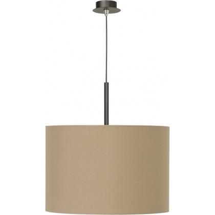 Alice Coffee L 3466 - Nowodvorski - lampa wisząca nowoczesna - 3466 - tanio - promocja - sklep