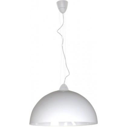 Hemisphere White L 4856 - Nowodvorski - lampa wisząca nowoczesna - 4856 - tanio - promocja - sklep