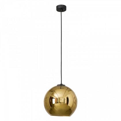 Polaris Gold 9057 - Nowodvorski - lampa wisząca nowoczesna - 9057 - tanio - promocja - sklep