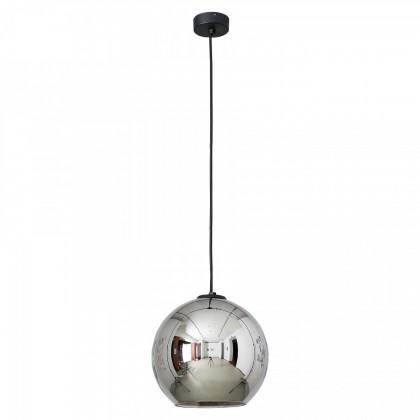Polaris Chrome 9056 - Nowodvorski - lampa wisząca nowoczesna - 9056 - tanio - promocja - sklep