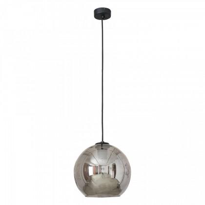 Polaris Smoked 9060 - Nowodvorski - lampa wisząca nowoczesna - 9060 - tanio - promocja - sklep