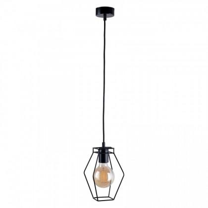 Fiord 9670 - Nowodvorski - lampa wisząca nowoczesna - 9670 - tanio - promocja - sklep