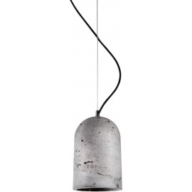 Lava 6855 - Nowodvorski - lampa wisząca nowoczesna