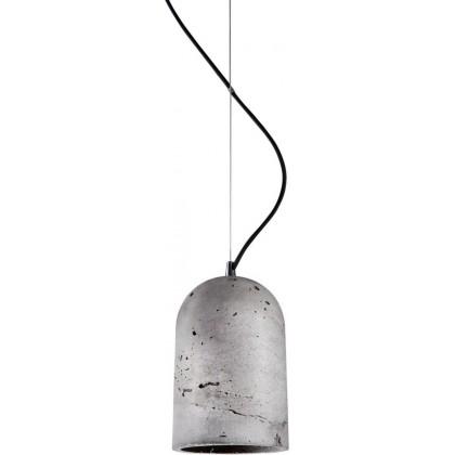 Lava 6855 - Nowodvorski - lampa wisząca nowoczesna - 6855 - tanio - promocja - sklep