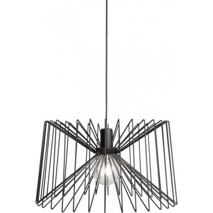 Ness Black I 6768 - Nowodvorski - lampa wisząca nowoczesna - 6768 - tanio - promocja - sklep