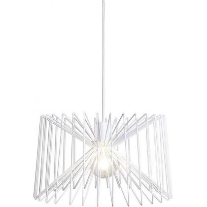 Ness White I 6767 - Nowodvorski - lampa wisząca nowoczesna - 6767 - tanio - promocja - sklep