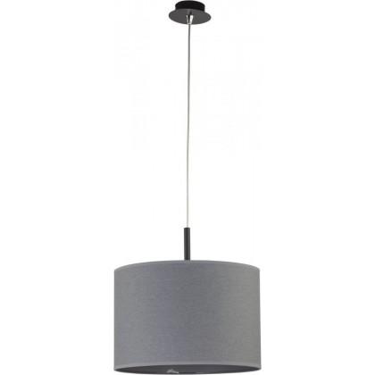 Alice Gray M 6815 - Nowodvorski - lampa wisząca nowoczesna - 6815 - tanio - promocja - sklep