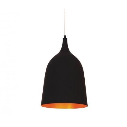 Fabio L - Azzardo - lampa wisząca - LP5632-BK-L - tanio - promocja - sklep