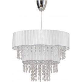 Toscana 4013 - Nowodvorski - lampa wisząca nowoczesna