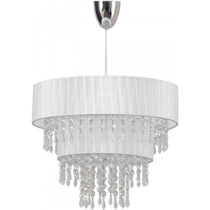 Toscana 4013 - Nowodvorski - lampa wisząca nowoczesna - 4013 - tanio - promocja - sklep