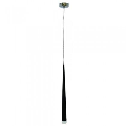 Stylo 1 - Azzardo - lampa wisząca