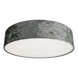 Croco ⌀65 8956 - Nowodvorski - lampa wisząca nowoczesna