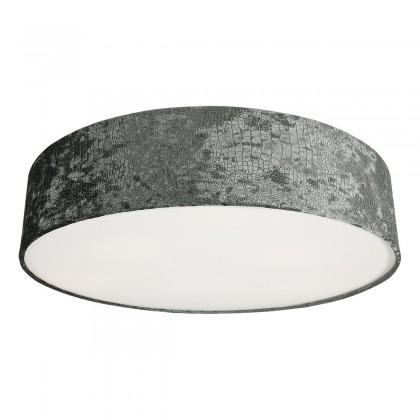Croco ⌀65 8956 - Nowodvorski - lampa wisząca nowoczesna - 8956 - tanio - promocja - sklep